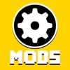 Mods for Pc & Addons for Minecraft Pocket Edition - iPhoneアプリ
