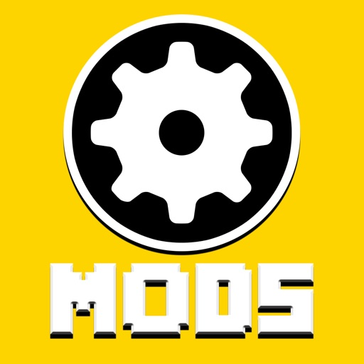 Mods for Pc & Addons for Minecraft Pocket Edition