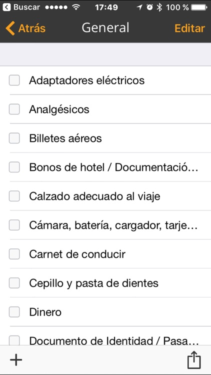 Booking365 screenshot-4