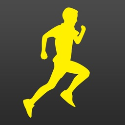 Jogger GPS Run Tracker - Jogging Map Run Distance