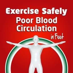 Exercise PBC in Feet