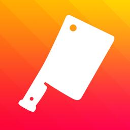 Ícone do app Cook