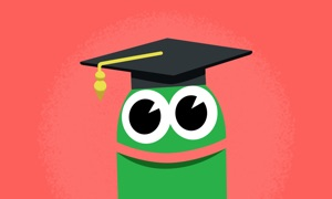 StoryBots – Learning Books, Videos and Games Starring Your Child!