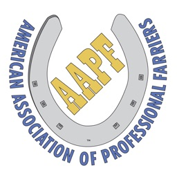 AAPF Mobile App