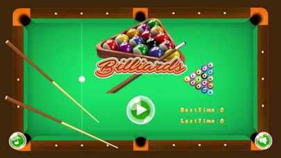 Snooker Billiards Game Free-1