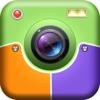 Photofunia All Effects