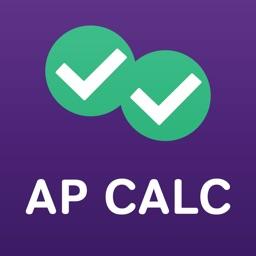 AP Calculus Exam Prep from Magoosh
