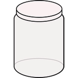 Jar Stickers!
