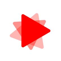 Live Stream - Multiple Platforms