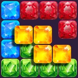 Block Puzzle Jewel - Jewels Star Ultimate