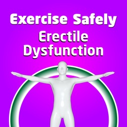 Exercise Erectile Dysfunction