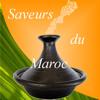Saveurs du Maroc