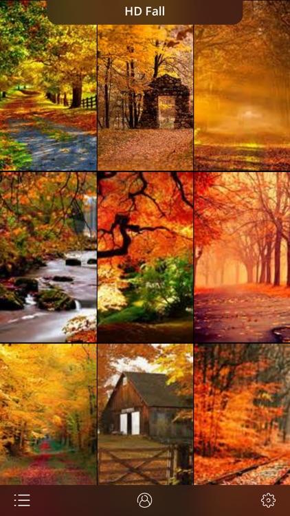 hd wallpapers free cool lockscreens themes by varsada komalben