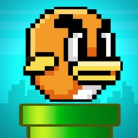 Codes for Flip Hero For Bird In the Sky Hack