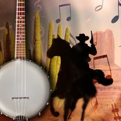Easy Banjo Tuner / Banjo-Stimmgerät