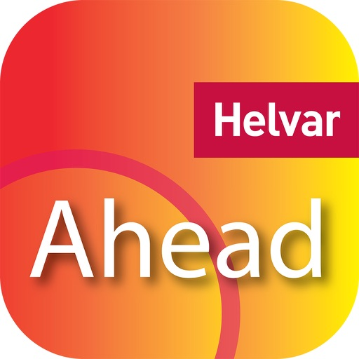 ActiveAhead Pro