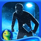 Haunted Hotel: The Axiom Butcher - Hidden Objects icon