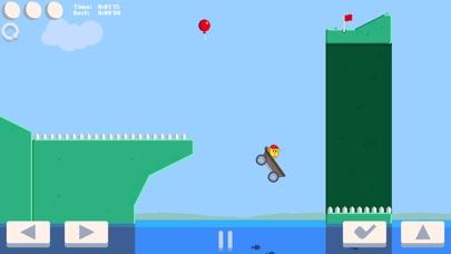 download Golf Zero apps 4