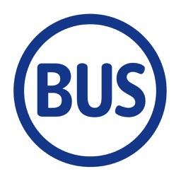 Busgazer: Realtime Pittsburgh Transit App