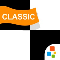 Codes for White Tiles Classic Version : Piano Master Hack