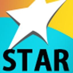 StarBeautyHair