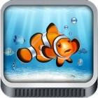 Aquarium HD icon