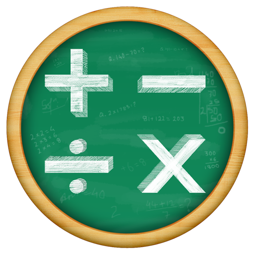 11+ Maths - Learn & Test Lite