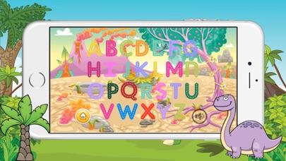 Télécharger Alphabet Anglais Prononciation Enfants