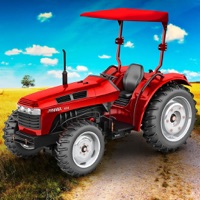 Codes for Real Farm Harvest Simulator Games 2017 Hack