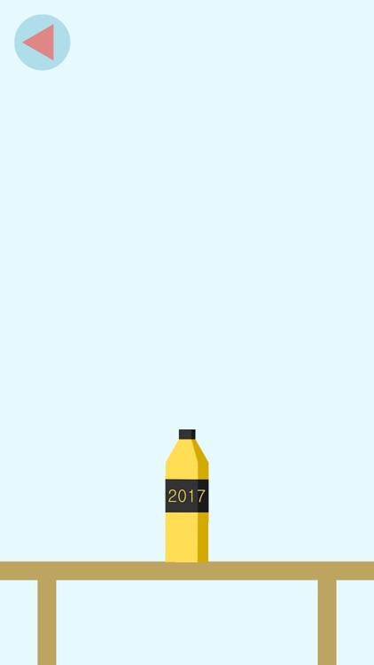 Bottle Flip 2k16 screenshot-3
