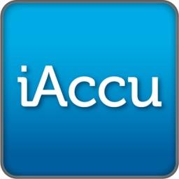 iAccu