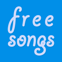 Free Song Notifier for iTunes Downloads & Top Hits