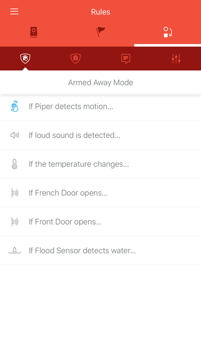 Piper Mobile by Piper Networks Inc  (iOS, United States