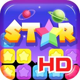 Clear Stars - hd