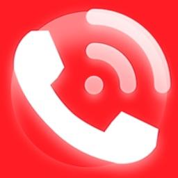 i-Dilar : Phone Card