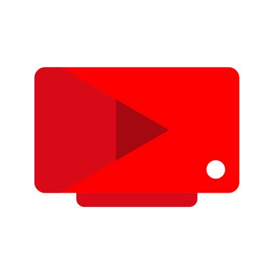 YouTube TV - Watch & DVR Live Sports, Shows & News app