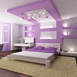 Best Interior Design Idea | Cool Decoring catalogs
