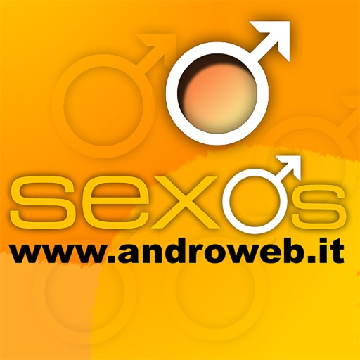 SexOS English