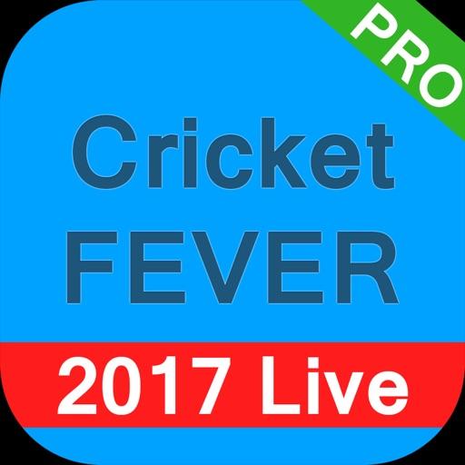 IPL 2017 Live Score with Full scorecard