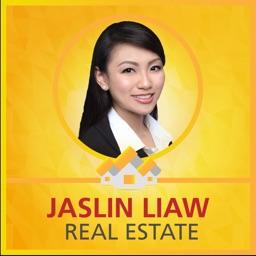 Jaslin Liaw