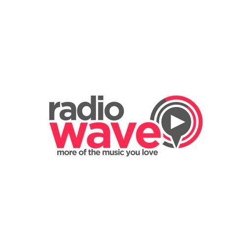 Radio Wave Blackpool