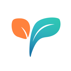 OurPact – Parental Control & Screen Time Manager app