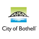 Bothell Washington