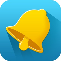 Ringtone maker & designer for iphone