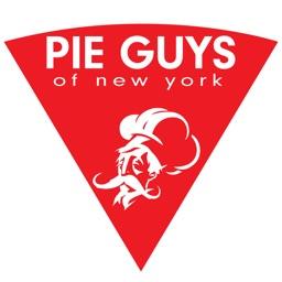 Pie Guys of NY