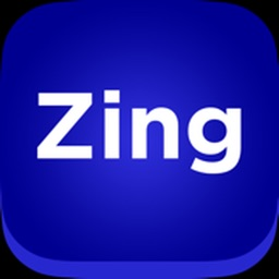 ZingHealth Care Messenger