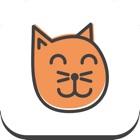 Gatos: Cuidados y Educación icon