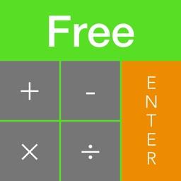 RPN Calculator free
