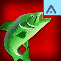 Codes for Escape Fish - Game Hack