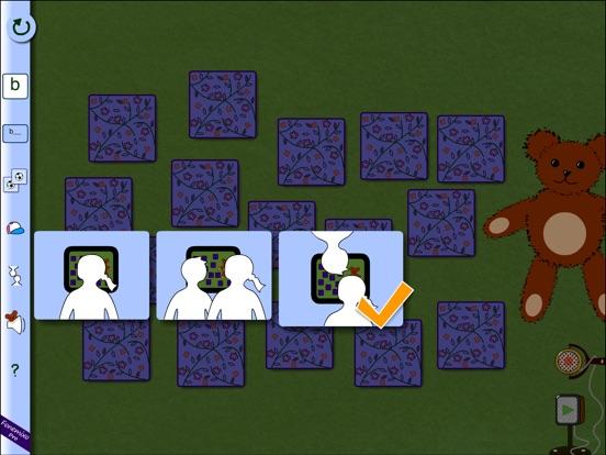 https://is3-ssl.mzstatic.com/image/thumb/Purple111/v4/f9/a8/49/f9a849f3-d551-8e04-bed1-9627eadcf3c7/source/552x414bb.jpg
